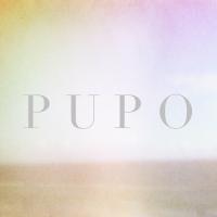 PUPO....again.