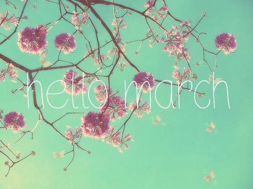 68743-Hello-March